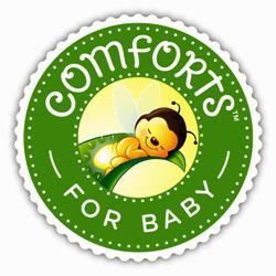 ComfortLogo1